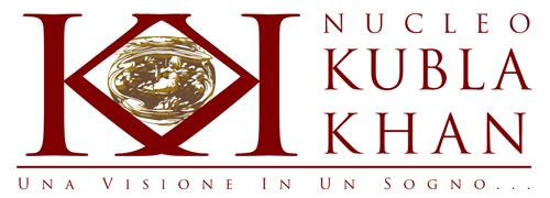 Nucleo Kubla Khan